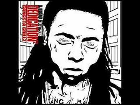Lil Wayne  Knuck If You Buck Freestyle