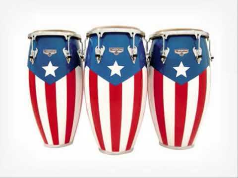 PERIQUITO PIN PIN - Tommy Olivencia & Hector Tricoche - SALSA DURA FANIA - Version Original