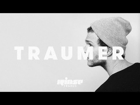 Traumer (DJ Set) - Rinse France