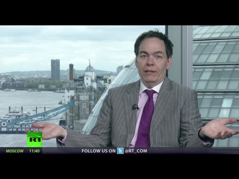 keiser-report-whimsical-price-tyranny-e446.html