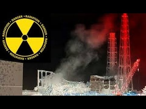 Fukushima is 1,000x's worse than we thought!