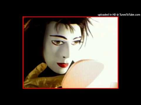 Unknown Artist - Women's Logic [Gypsy Woman Remix]