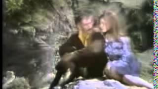 Yılmaz Güney Zeynep (Zeyno) Şarkısı