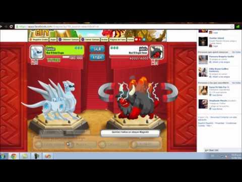 Dragon city hack hatchery – hack cheat   hack cheat, Dragon city ...