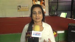ଦେବୁ ବୋସଙ୍କୁ ଶ୍ରଦ୍ଧାଞ୍ଜଳି | କାନ୍ଦିଲେ Puspa Panda | Kuna Tripathy, Mihir Das | Screen News Odia