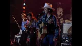 Watch Mark Chesnutt Old Flames Have New Names video