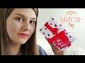 ♥ Szingli Valentin-nap | Egy kis lazítás ♥ MP3