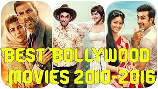 download lagu Top 10 Bollywood Movies Of This Decade  From gratis