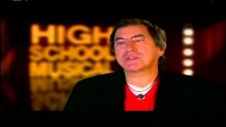 High School Musical 3: Senior Year: Kenny Ortega Interview