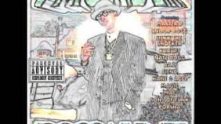 Watch CMurder Lil Nigga video