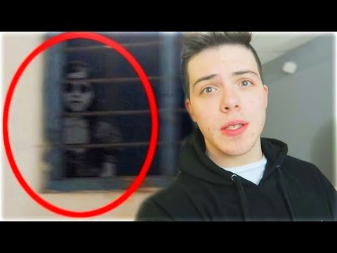 Top 5 SCARIEST YOUTUBER VIDEOS! (Scariest Videos Posted by Youtubers)