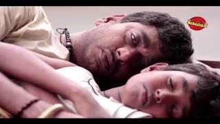 Veyilum Mazhayum Full movie | Anoop Chandran, Sudheer Karamana | Online Malayalam Movie | Part 7