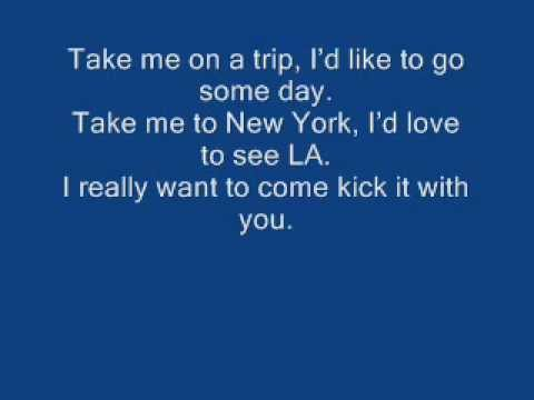 Estelle - American Boy Lyrics