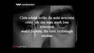 Download lagu Ku Takkan Bersuara-nike Ardilla gratis