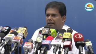 Infrastructure facilities in Indian Government's housing plan : Gayantha