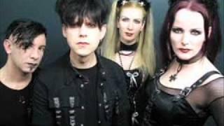 Watch Clan Of Xymox Emily video