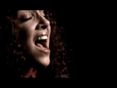 Ana Carolina - Me Deixa Em Paz