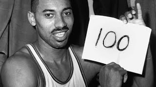 NBA Top 10 Best Records Of All Time