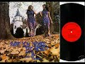 Lora Lee &amp; Jana Lyn Stewart LP &#039;72 Jesus Music Fuzz