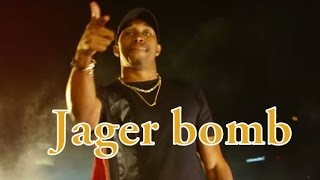 Dwayne Bravo talks about his Bollywood song and biryani