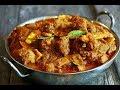 ബീഫ് ഇല്ലാത്ത ബീഫ് കറി നോമ്പ് സ്പെഷ്യൽ    Soya Chunks Curry