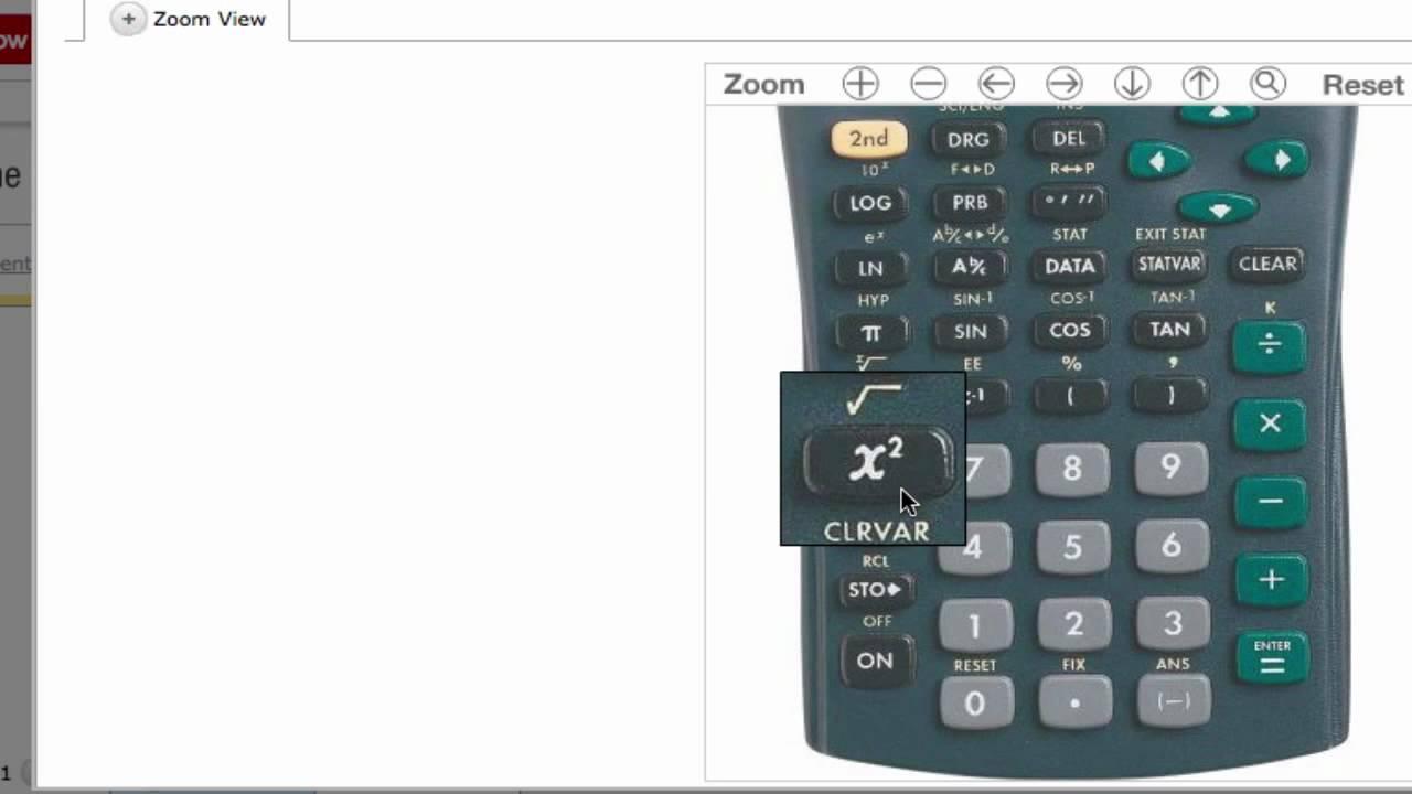 square root multiplication advanced calculator