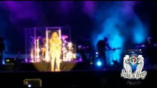 Watch Anastacia Pieces Of A Dream video