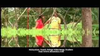 Ammanilavu - Ee Kaatum Song  from Malayalam Movie Ammanilavu