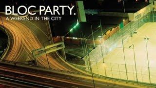 download lagu Top 10 Bloc Party Songs gratis