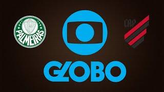 O QUE MUDA se Palmeiras e CAP não assinarem com a Globo?