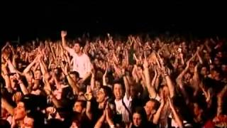 Red Hot Chili Peppers - Live In Olympia, Paris  2002 (full concert).mp4