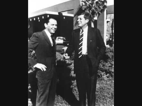 Frank Sinatra - Sweet Lorraine