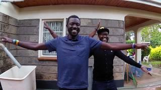 MURATA [Music Video] - Shamsi Music (and Muratas)