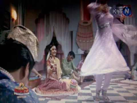 Bali, Drama Promo, Sindhi Drama video
