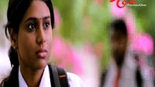 Premalo Padithe - Premalo Padithe Movie Clips - Mithun - Urmila Mahanta