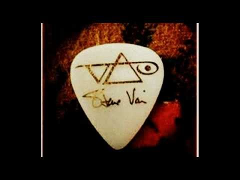 Steve Vai - The Animal