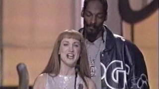 download lagu 1999 Billboard  Awards gratis
