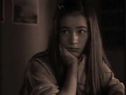 原田美枝子の画像 p1_24