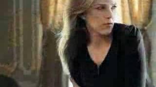 Watch Diana Krall Garden In The Rain video