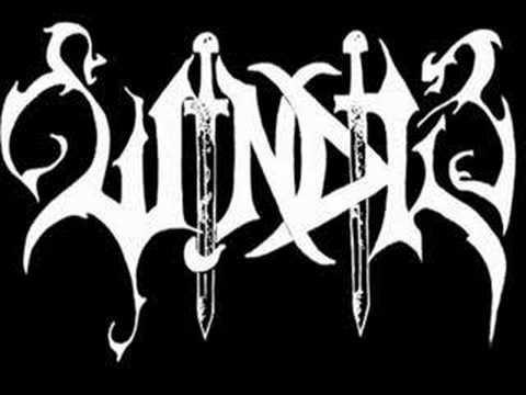 Windir - Likbor (Weh)
