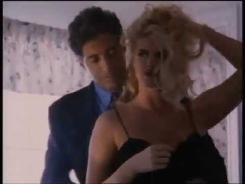 Anna Nicole Smith video