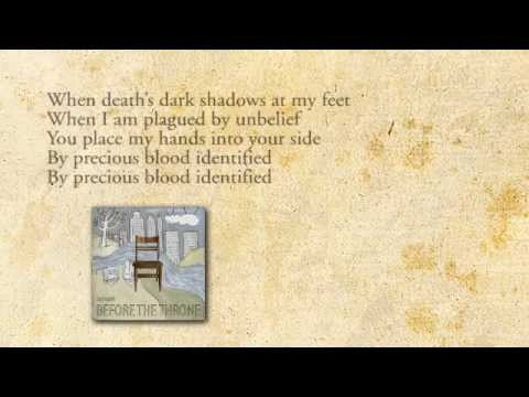 Sojourn - In The Shadow Of The Glorious Cross