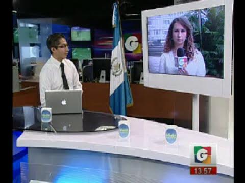 Cartelera - Cultura  - El Pronostico con Marisol Padilla - Deporte