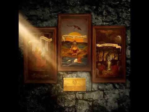 Opeth - Var Kommer Barnen In