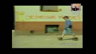 Liroy - Scoobiedoo Ya 1995 [HD]