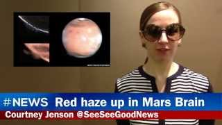 [Thursday, February 19, 2015 - Here's Your #NEWS] Video