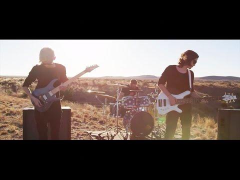 Polyphia | Crush music videos 2016