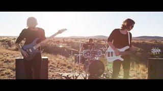 Polyphia   Crush (Official Music Video)
