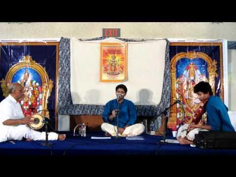 Paluke Bangaramayena - Sabari Girish