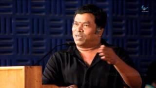 Pattathu Yaanai - Pattathu Yaanai Audio launch Part 1